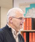 standort-tutow-ansprechpartner-Kramp_Hartmut