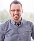 standort-tutow-ansprechpartner-Wechler_Christian